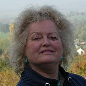 Relatietherapie Heerlen - Relatietherapeut Jeannette